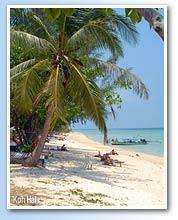 massage strand fotmassage göteborg